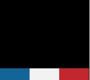 Aquitaine Sachet, Aquitaine Sac plastique, Emballage plastique Aquitaine, Emballage plastique Bordeaux,Emballage plastique Gironde, Fabricant sac plastique Aquitaine, Fabricant sac plastique Bordeaux, Fabricant sac plastique Gironde, Gironde Sac plastique, plastique Bordeaux, Sachet plastique, Sac polyéthylène Aquitaine, Sac polyéthylène Bordeaux, Sac polyéthylène Gironde.